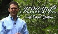 Prepare Your Ornamental Grass For Growing Season/Video