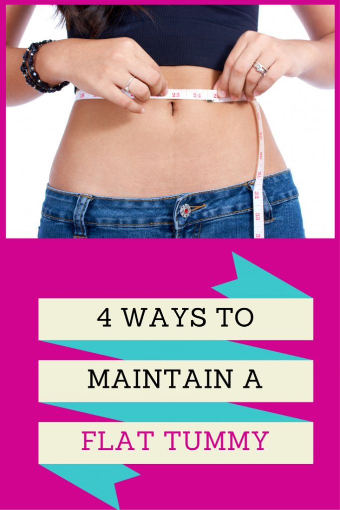 flat tummy workout flat tummy tea flat tummy water flat tummy tips flat tummy in 2 weeks It is every girls dream to have a flat tummy. There are four very easy steps which you will have to follow to get the results within just one week. 1) Doctors recommend that you should eat small meals throughout the day instead of three big meals. It will help in making your digestive system more active and your stomach will expand less. 2) Choose those foods which are rich in potassium for example…