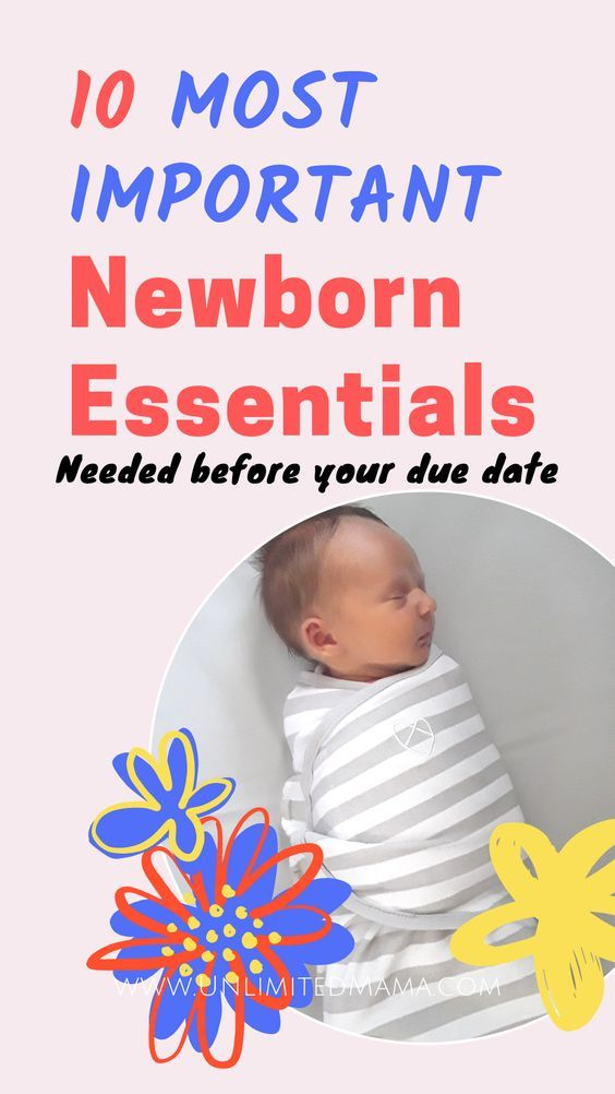 Most Important Items Newborns Need In 2020 Newborn Needs Baby Monitor Baby Bath Items