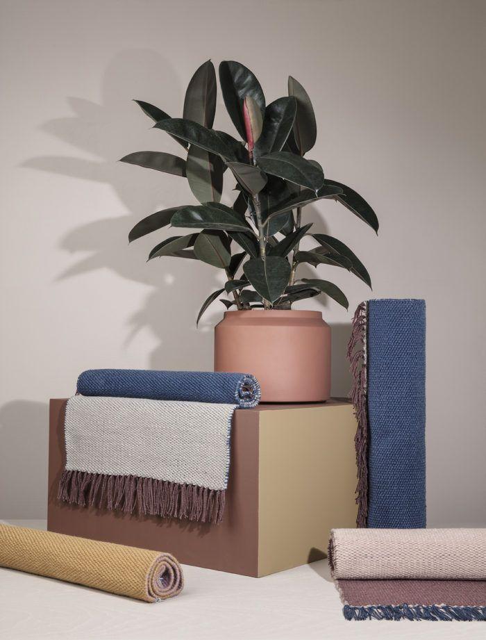 Så ser våren 2017 ut på Ferm Living | ELLE Decoration