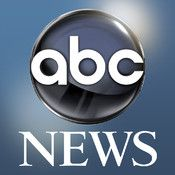 ABC News for iPad ($0.00) See The Whole Picture with the new ABC NEWS App for iPad and receive:     - A.M., Midday and Evening Editions that make it faster and easier to browse the day's most engaging news  - Headlines from ABC NEWS' top stories in U.S., Politics, Investigative, Health, Money, Entertainment, Technology, Sports, International, and Travel  - Award-winning coverage from Good Morning America, World News, Nightline, 20/20, This Week   - Hourly and daily weather forecasts