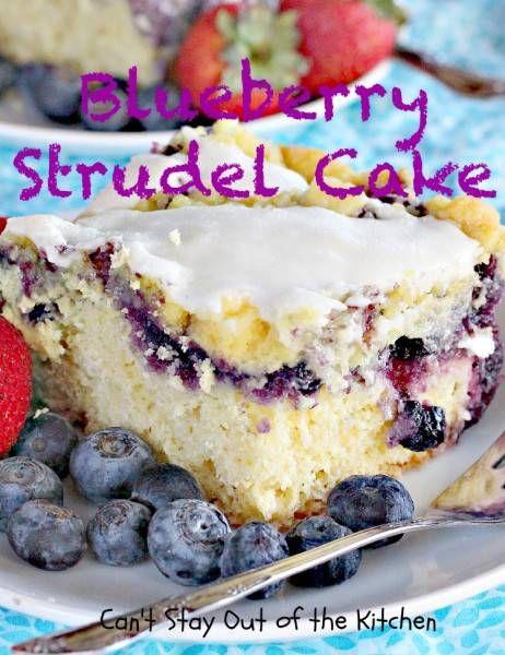 Blueberry Strudel Cake - IMG_8772.jpg
