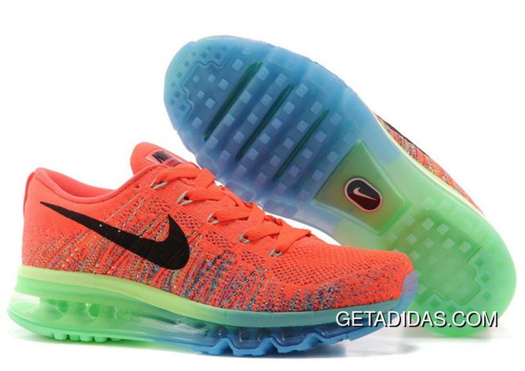 https://www.getadidas.com/nike-flyknit-air-max-women-blue-red-black-green-topdeals.html NIKE FLYKNIT AIR MAX WOMEN BLUE RED BLACK GREEN TOPDEALS Only $87.14 , Free Shipping!