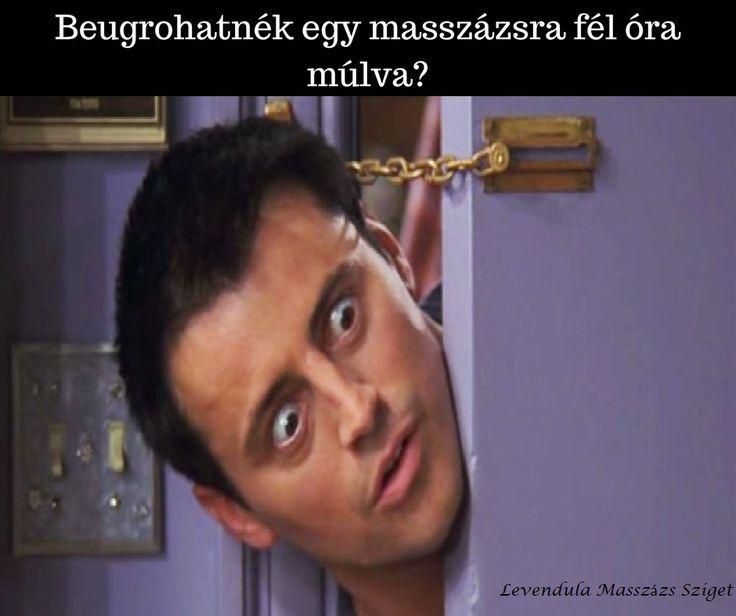 Este 7-kor.. :D #masszázsvicc #massage #jokes