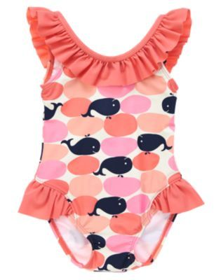637e722eaae402621e5023036bcbbc47 whale print crazy 66 best bathing suits images on pinterest kids swimwear,Crazy 8 Swimwear