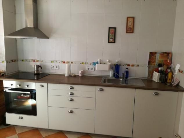 Muebles cocina en Valdemoro 【 OFERTAS marzo 】   Clasf ...