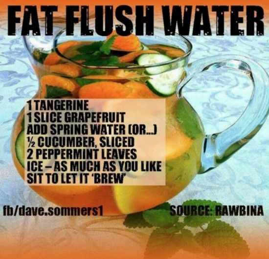 Simple ways to reduce fat intake image 5