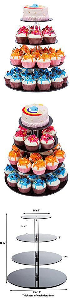 Best Tier Wedding Cake Ideas On Pinterest Tier Wedding