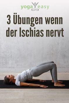 yoga nackenschmerzen
