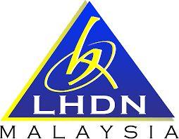 Jawatan Kosong Lembaga Hasil Dalam Negeri LHDN Ogos 2017   Jawatan Kosong LHDN Ogos 2017  Permohonan adalah dipelawa daripada Warganegara Malaysia yang berkelayakan bagi mengisi jawatan kosong Lembaga Hasil Dalam Negeri (LHDN) seperti berikut :  1. Pegawai Eksekutif (Penaksiran) Gred 41  Kelayakan : Ijazah Sarjana Muda  Gaji Permulaan : RM 3335.00  Penempatan : Semenanjung / Sarawak / Sabah  Kekosongan : 1  Pegawai Eksekutif (Pentadbiran) Gred 41  Kelayakan : Ijazah Sarjana Muda  Gaji…