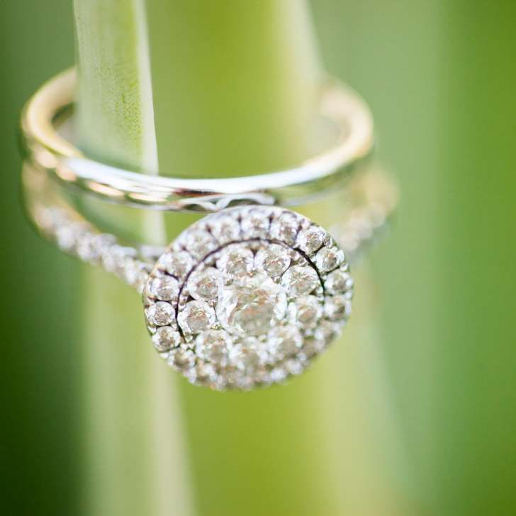 Trendy  Things In Your Kitchen You Should Throw Away ASAP Cheap Date IdeasJewelry InsuranceEngagement Ring