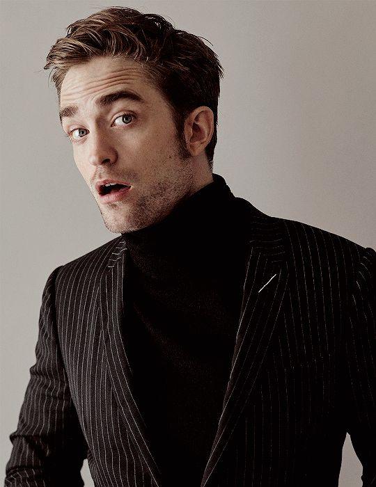 Robert Pattinson Twilight роберт паттинсон сумерки и