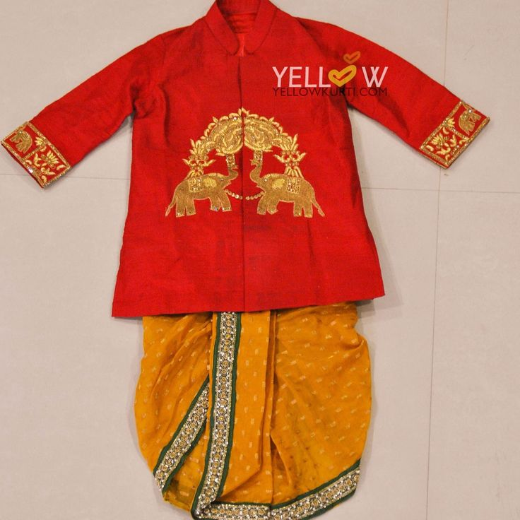 Yellow Kurti Contact Yellowkurti Gmail Com Or Keerthi