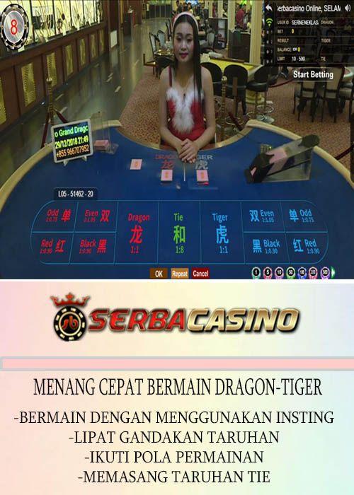 ver casino de scorsese online