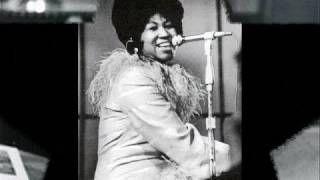 Aretha Franklin - Respect [1967] (Original Version), via YouTube.