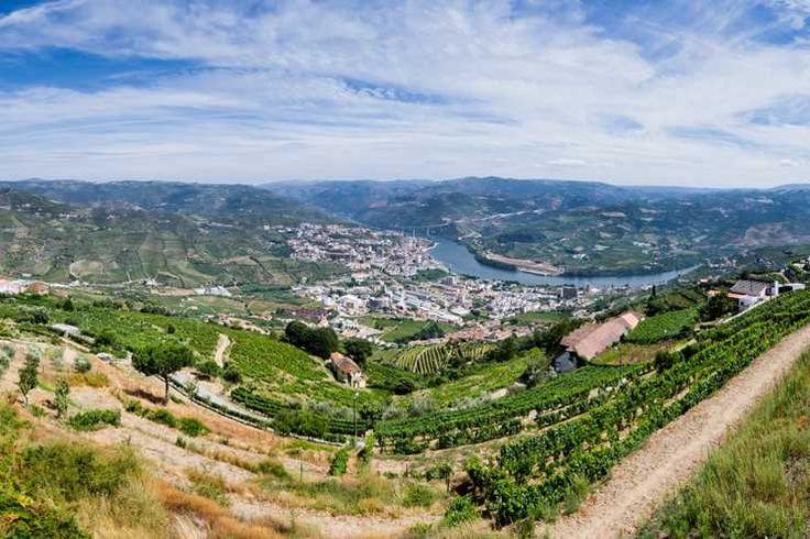 Jewels of Spain, Portugal & the Douro River, Queen Isabel, 27 May 2016, Uniworld River Cruises with Planetcruise.co.uk