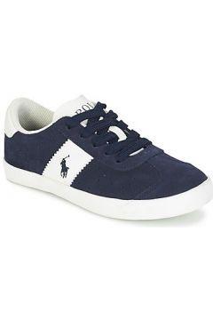 Düşük bilekli spor ayakkabıları Ralph Lauren SWIFT https://modasto.com/ralph-ve-lauren/erkek-cocuk/br105ct138