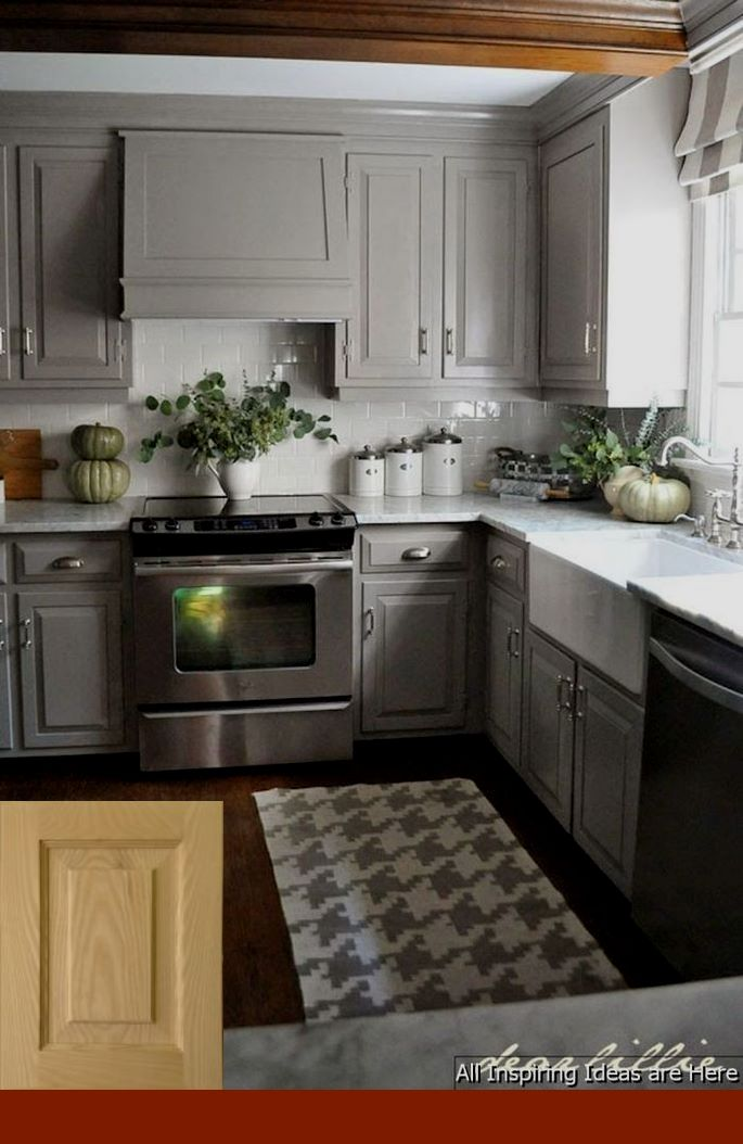 kitchen remodel albuquerque cost | kitchen remodeling in 2018