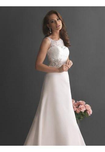 Schönste modische Preiswerte Brautkleider kaufen online                                                                                                                                                                                 Mehr