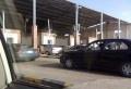 """Le point de passage de Ras Jédir (gouvernorat de Médenine) a été fermé lundi du côté tunisien. Dimanche, il avait été fermé côté libyen. Selon une source sécuritaire, """"la décision de cette fermeture a été prise conjointement par les autorités des deux postes frontaliers pour des raisons relatives à la sécurité des voyageurs tunisiens et [...]"""