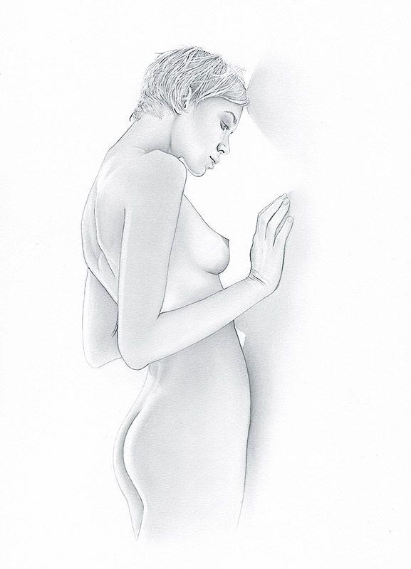 Linda chung nude fake