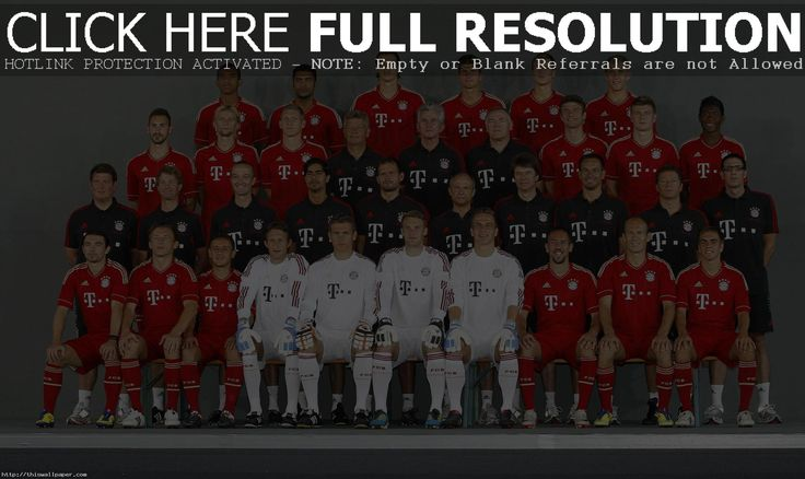 Fc Bayern Munich Logo Wallpaper p : Sports Wallpaper 540×960 Bayern Munich Wallpaper (40 Wallpapers)   Adorable Wallpapers