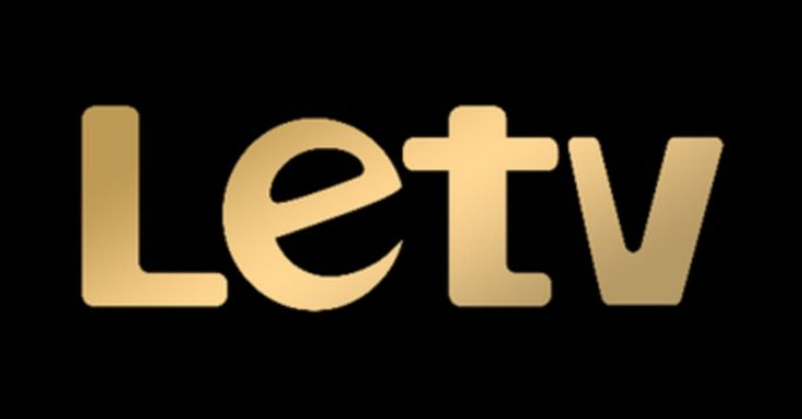 LeTV new logo looks like Xiaomi logo, what do you think?