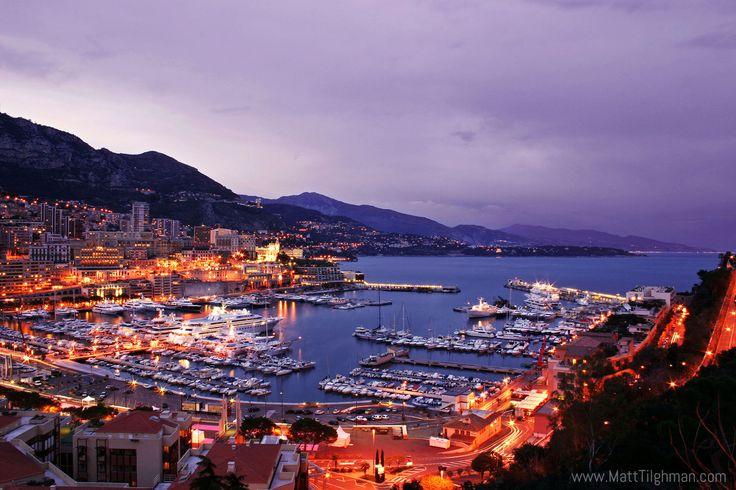 Monaco-Harbor.jpg (1750×1166)