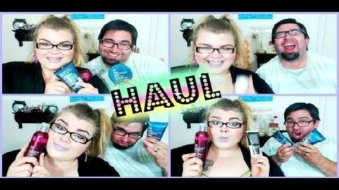 img_289_haul-the-body-shop-skincare-for-men-and-women