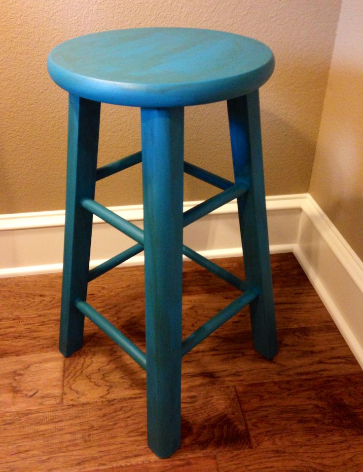 Wood Bar Stools Home Depot Woodworking Projects Plans