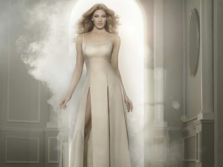 Zeki Triko 2012-2013 İç Giyim Ürünleri Koleksiyonu