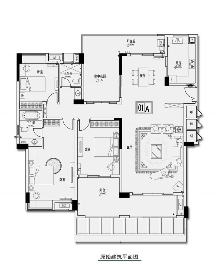 Home Office Layout Ideas Floor Plans