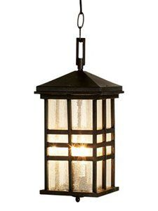 Outdoor lighting ideas 110 pinterest trans globe 4638 2 light outdoor pendant atg stores mozeypictures Choice Image