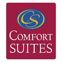 Comfort Suites #algomacountry