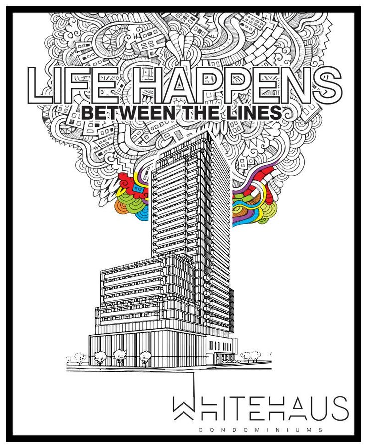 Lifetime Developments and Knightstone Capital Management Inc. Is brought Whitehaus Condos. Sales for available units start from the mid $200,000's. It is located at 2364-2376 Yonge Street in Toronto. http://whitehauscondosvip.ca/   #WhitehausCondos