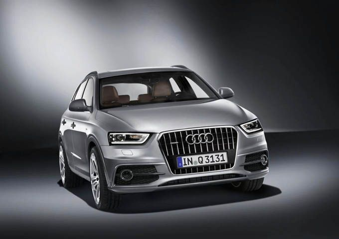 1000 ideas about audi q3 on pinterest a7 sportback a5. Black Bedroom Furniture Sets. Home Design Ideas