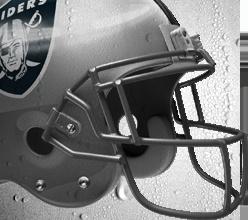 2012 NFL Schedule | Preseason Week 2 Schedule - NFL.com
