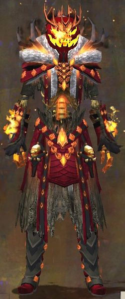 File:Mad King's Outfit human male front.jpg