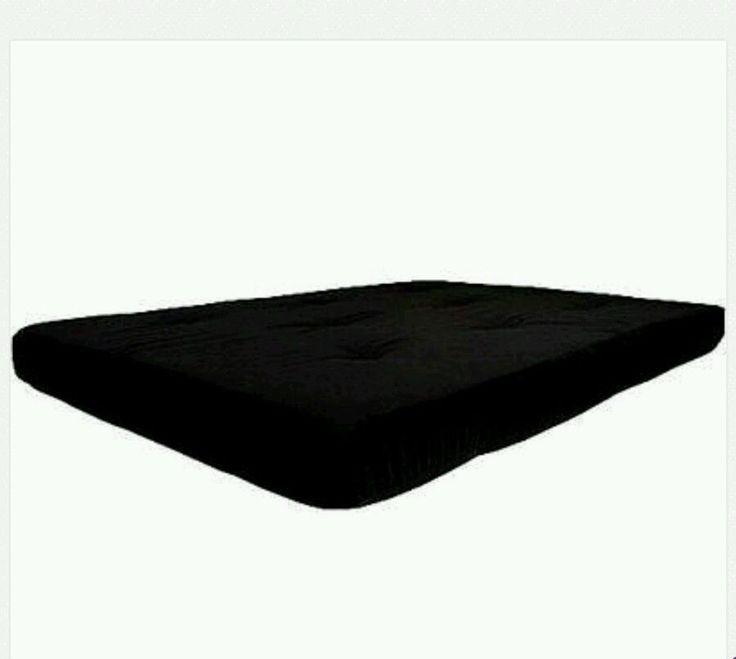 lauren ralph lauren luxury bath rugs