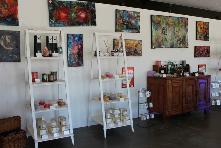 Wicked Candle Company , Cards & Gift Shops, Rockingham, WA, 6168 - TrueLocal