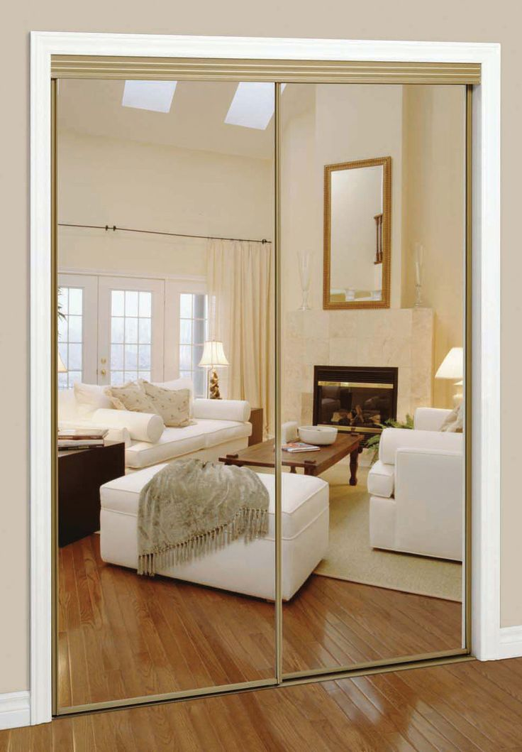 42 best images about distinctive doors on pinterest interior doors window and storm doors. Black Bedroom Furniture Sets. Home Design Ideas