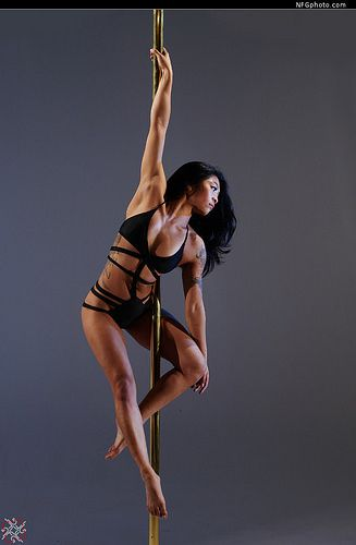 Nice Poledancing photos - http://poledance.cc/nice-poledancing-photos-4/