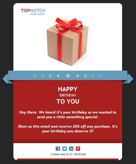 free promotional email templates - 92 best images about email templates from constant contact
