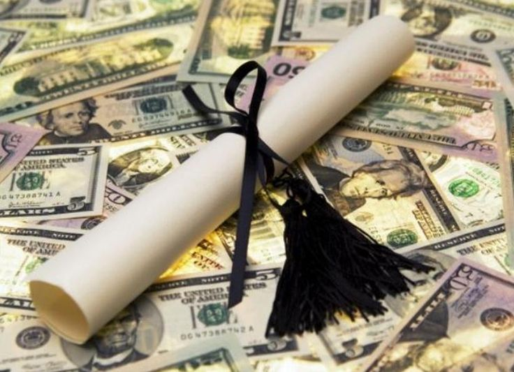 10 ways to wipe out your student loan debt.   A number of programs can ease the loan burden through repayment or forgiveness.  Here's a list to get you started: Federal loan forgiveness programs.  (Click the pic to go to the URL)
