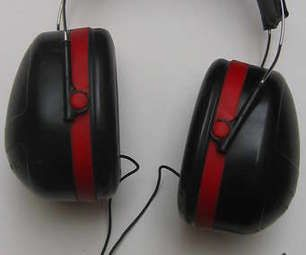 how to make headphones - search Instructables
