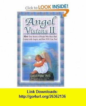 Amateur angels 10 torrent