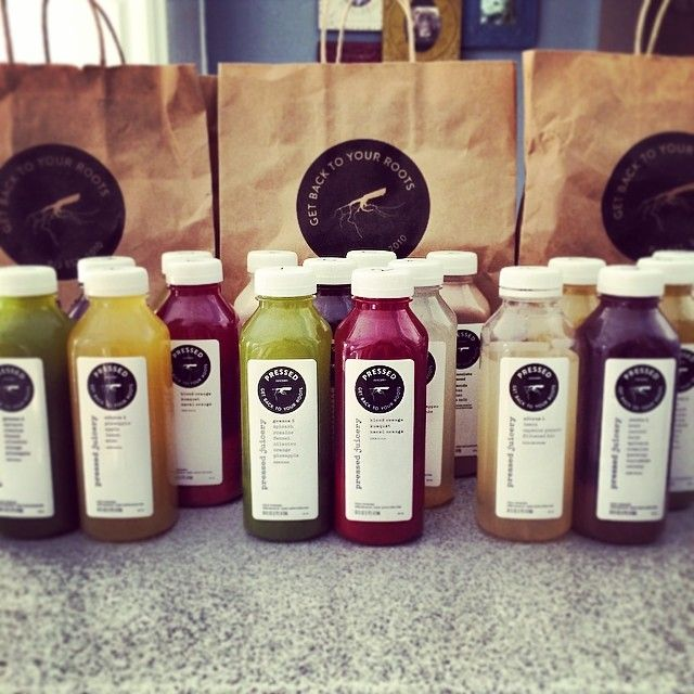 33 best juice cleanse images on pinterest cold pressed juice 3 day juice cleanse pressed juicery malvernweather Gallery