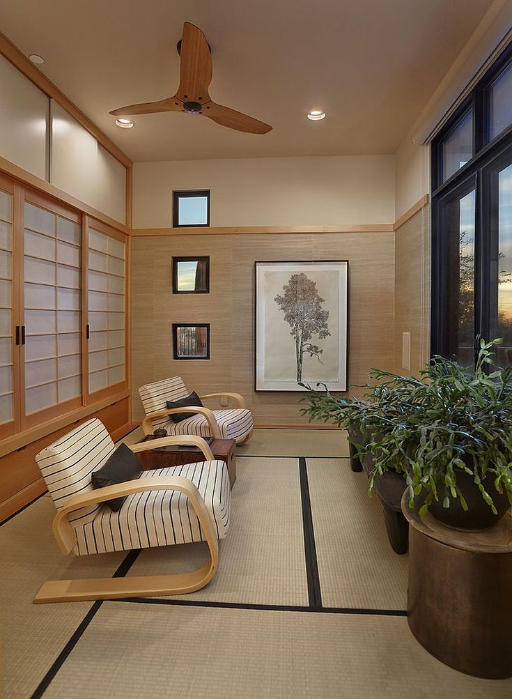 zen inspired living room best 25 zen style ideas on zen bathroom 17213