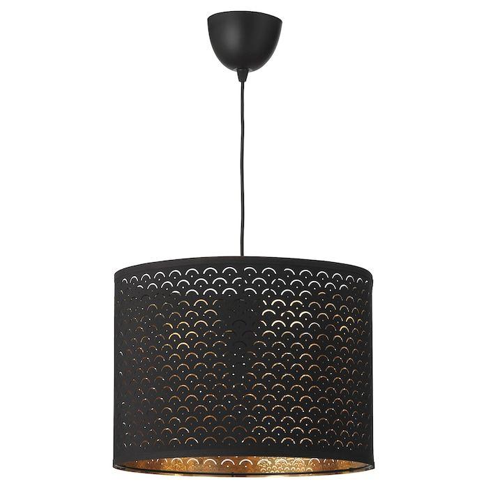 Möbler, inredning och inspiration (med bilder) | Taklampa