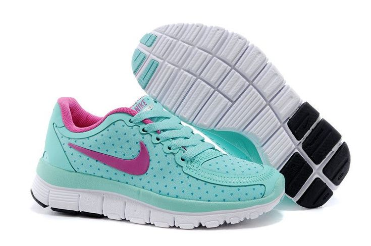 Nike Free 5.0 Enfants,nike air max penny,air max 2017 - http://www.1goshops.com/Nike-TN-Requin-Homme,nike-pas-cher,nike-pas-cher-chine-2462.html